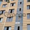 Продается квартира 2-ком 48 м² Бытха ул.