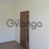 Продается квартира 1-ком 27 м² Тепличная