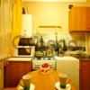 Сдается в аренду квартира 2-ком 44 м² Максима Горького, 52, метро Горьковская