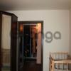 Сдается в аренду квартира 2-ком 52 м² Невзоровых, 64 к2, метро Горьковская