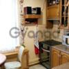 Сдается в аренду квартира 1-ком 44 м² Богдановича, 4 к1, метро Горьковская