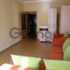 Сдается в аренду квартира 1-ком 39 м² Эльтонская, 21а, метро Горьковская