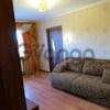 Сдается в аренду квартира 2-ком 49 м² Невзоровых, 51, метро Горьковская