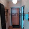 Сдается в аренду квартира 1-ком 36 м² Родионова, 45, метро Горьковская