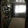 Сдается в аренду квартира 2-ком 54 м² Союзный проспект, 1а, метро Буревестник