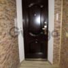 Сдается в аренду квартира 1-ком 39 м² Верхне-Печерская, 14, метро Горьковская