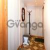 Сдается в аренду квартира 1-ком 39 м² Родионова, 165 к6, метро Горьковская