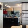 Сдается в аренду квартира 1-ком 45 м² 60-летия Октября бульвар, 25 к3, метро Горьковская
