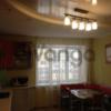 Сдается в аренду квартира 2-ком 64 м² Звездинка, 18, метро Горьковская