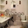 Сдается в аренду квартира 2-ком 52 м² Дунаева, 17, метро Горьковская