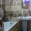 Сдается в аренду квартира 1-ком 46 м² Мещерский бульвар, 3 к3, метро Московская