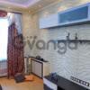 Сдается в аренду квартира 2-ком 62 м² Академика Сахарова, 111 к1, метро Горьковская