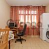 Сдается в аренду квартира 2-ком 65 м² Максима Горького, 232, метро Горьковская