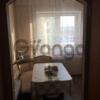Сдается в аренду квартира 2-ком 52 м² 40 лет Победы, 21, метро Горьковская