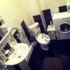 Сдается в аренду квартира 1-ком 36 м² Цветочная (Приокский р-н), 7 к1, метро Горьковская