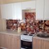 Сдается в аренду квартира 1-ком 36 м² Тимирязева, 41, метро Горьковская