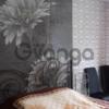 Сдается в аренду квартира 2-ком 49 м² Славянская, 23, метро Горьковская