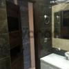 Сдается в аренду квартира 2-ком 62 м² Академика Сахарова, 115, метро Горьковская