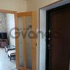 Сдается в аренду квартира 1-ком 32 м² Светлогорский переулок, 4, метро Горьковская
