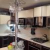 Сдается в аренду квартира 2-ком 52 м² Ванеева, 221, метро Горьковская