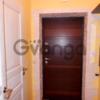 Сдается в аренду квартира 2-ком 62 м² Ковровская, 47, метро Горьковская