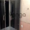 Сдается в аренду квартира 1-ком 43 м² Родионова, 199 к2, метро Горьковская