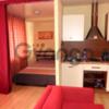 Сдается в аренду квартира 2-ком 43 м² Германа Лопатина, 12 к2, метро Горьковская