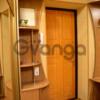 Сдается в аренду квартира 1-ком 36 м² Генкиной, 67а, метро Горьковская