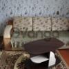 Сдается в аренду квартира 1-ком 34 м² Полтавская, 39, метро Горьковская
