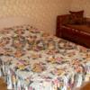 Сдается в аренду квартира 2-ком 43 м² Вятская, 3, метро Горьковская