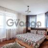 Сдается в аренду квартира 1-ком 46 м² Цветочная (Приокский р-н), 7 к2, метро Горьковская