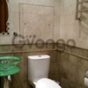 Сдается в аренду квартира 1-ком 36 м² Родионова, 43, метро Горьковская