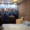 Сдается в аренду квартира 2-ком 54 м² Бориса Панина, 5 к5, метро Горьковская