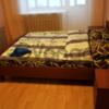 Сдается в аренду квартира 1-ком 32 м² Родионова, 199, метро Горьковская