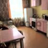 Сдается в аренду квартира 1-ком 39 м² Союзный проспект, 20, метро Буревестник