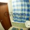 Сдается в аренду квартира 1-ком 39 м² Московское шоссе, 17а, метро Московская