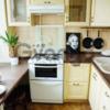 Сдается в аренду квартира 2-ком 52 м² Тонкинская, 7а, метро Московская