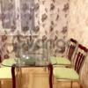 Сдается в аренду квартира 1-ком 40 м² Березовская, 94 к1, метро Буревестник