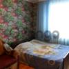 Сдается в аренду квартира 1-ком 34 м² Горная, 11, метро Горьковская