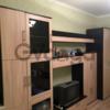 Сдается в аренду квартира 1-ком 36 м² Максима Горького, 218, метро Горьковская
