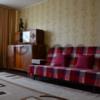Сдается в аренду квартира 1-ком 32 м² Чкалова, 37 к1, метро Чкаловская