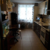 Сдается в аренду квартира 1-ком 48 м² Богдановича, 2, метро Горьковская