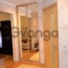 Сдается в аренду квартира 2-ком 56 м² Дунаева, 15, метро Горьковская