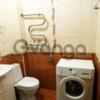 Сдается в аренду квартира 2-ком 53 м² Генерала Ивлиева, 36 к2, метро Горьковская