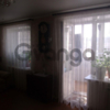 Сдается в аренду квартира 2-ком 53 м² Бориса Панина, 5 к6, метро Горьковская
