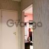 Сдается в аренду квартира 1-ком 40 м² Большая Печерская, 45а, метро Горьковская