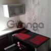 Сдается в аренду квартира 2-ком 52 м² Гоголя, 36а, метро Горьковская