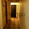 Сдается в аренду квартира 1-ком 40 м² Богдановича, 6, метро Горьковская