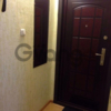 Сдается в аренду квартира 2-ком 43 м² Ванеева, 217, метро Горьковская