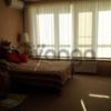 Сдается в аренду квартира 1-ком 46 м² Краснозвездная, 23, метро Горьковская